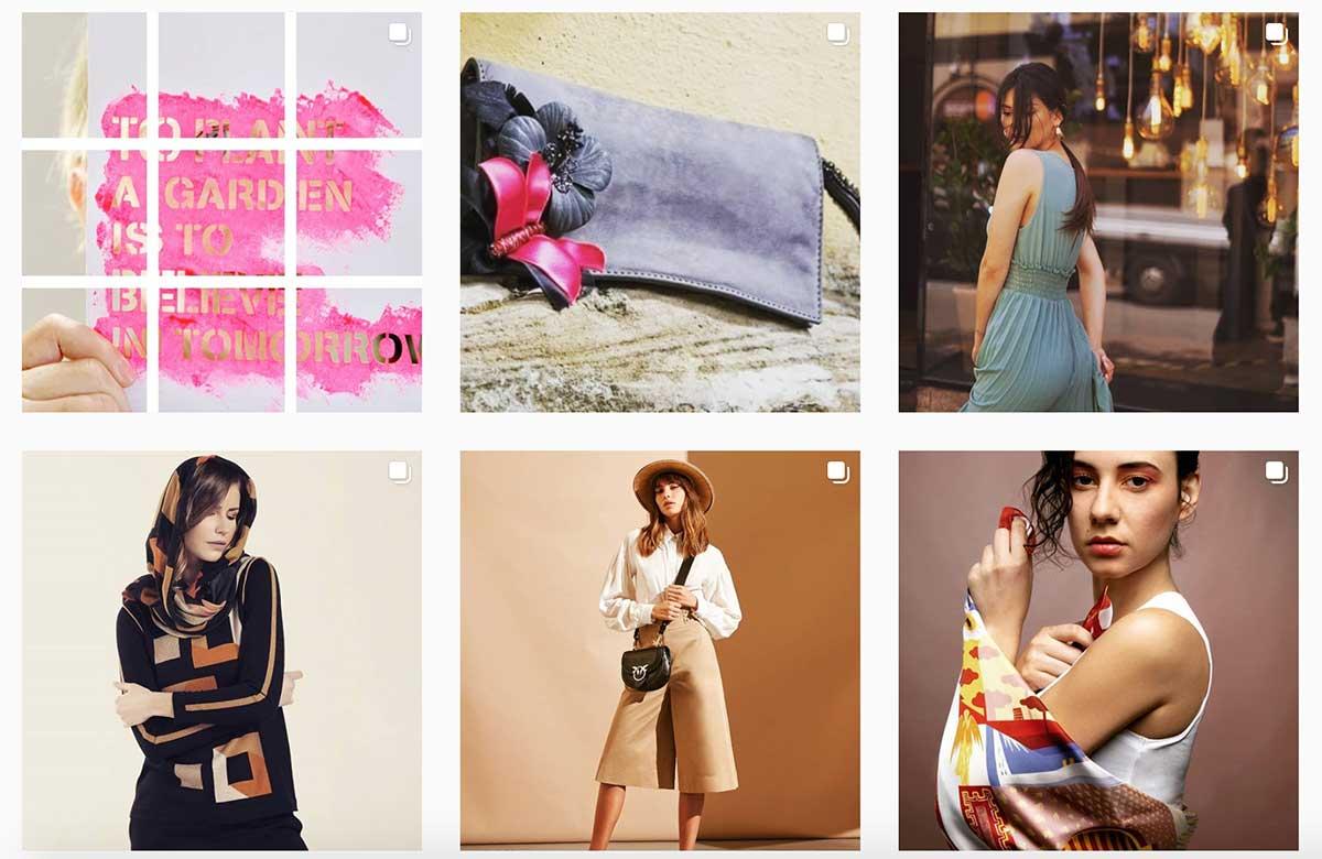 instagram-italian-fashion