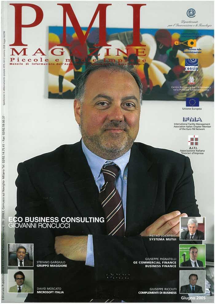 pmi-magazine