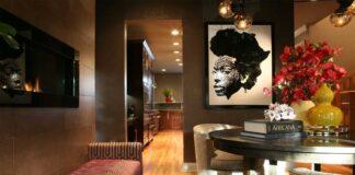 architectour-africa