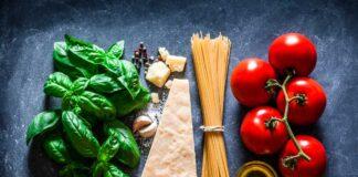 bit bridge of italian taste - food