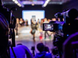 settore eventi-nascono gli eventi ibridi e virtuali