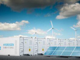 idrogeno-energia-rinnovabile-giappone