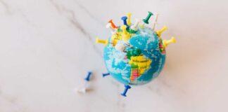 voucher tem per l'internazionalizzazione delle pmi