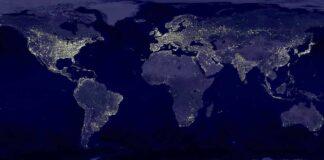 finanziamenti-sace-simest-per-internazionalizzazione-imprese-italiane