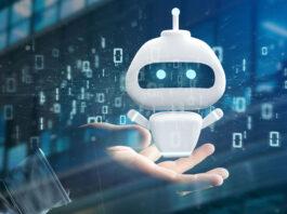 marketing-digitale-trend-futuri