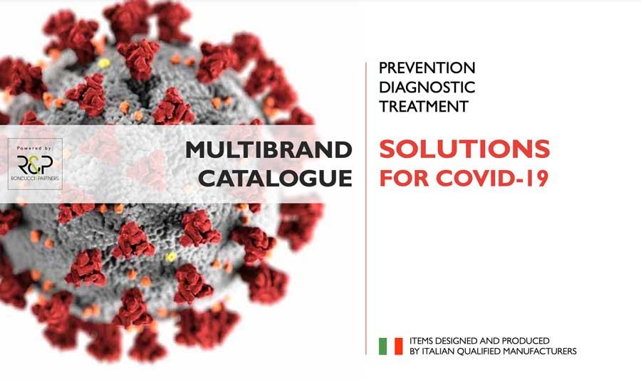 copertina catalogo multibrand