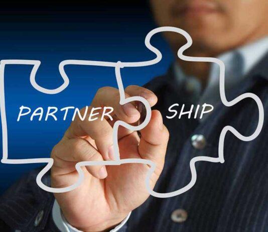 partnership-materias-roncucci-and-partners